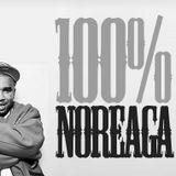 100% Noreaga (DJ Stikmand)