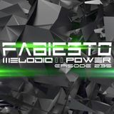 Melodic Power EP 235