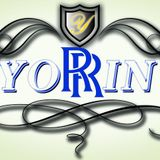 Dj Yorrin - HARD TRANCEgender 1