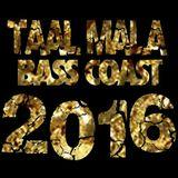 Taal Mala - Bass Coast 2016