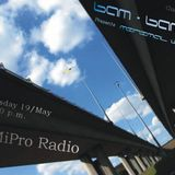 Bam-Bam [TMOP] Exclusive mix for TeMiPro Radio  19/05/2011