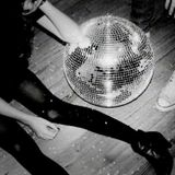 Rhythmic Shoes Club House Part 2.