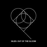 Niles: Boogie for Out of the Gloom