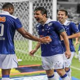 Futebol Exótico 52# Os bi, tri e penta campeões da MLS e do Brasileirão