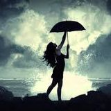 Kiowa-Rainmaker