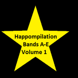 Happompilation A2E - Vol. 1