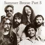 Summer Breeze (Part 5)