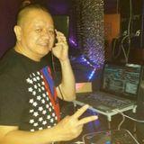 2018 OCT 20 DJ JACK 4477 BPM VINA HOUSE BPM 153