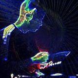Melody Mix.