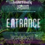 Vadiom - Entrance - 2015