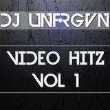 Video Hitz Vol 1