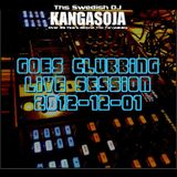 DJKangasojaGoesClubbingLiveSession20121201