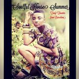 Soulful House Summer - 441 - 29.08.19 (40)