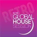 Global House Session Review of 2012