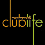 DJ Tiesto - Club Life 07/24 2011 (225-1)
