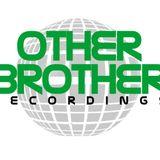 Badeshi Promo Mix May 2011