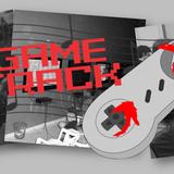 GameTrack #043 – Locadora Edition