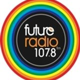 Bank Holiday Eurovision Special - Future Radio