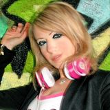 HELEN BROWN TECH HOUSE SESSION