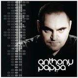 Anthony Pappa - Live @ New Guernica, Melbourne - Australia (23.03.2012)