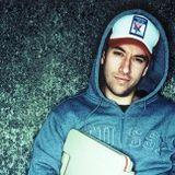 DJ Format - Hip Hop & Funk Mix