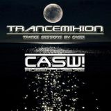 Trancemixion mounthly by CASW! 001
