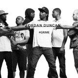 #Grime - Jordan Duncan