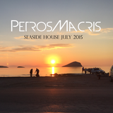 Petros Macris - Seaside House July '15