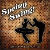 Tony Maroni - SpringSwing Mixtape