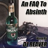 An FAQ To Absinth (2001)