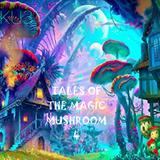 KU3: Tales of the Magic Mushroom 4