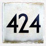 Show#424