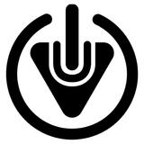 The New Shorty Show on DejaVuFM.com (Week 12 25/10/12)