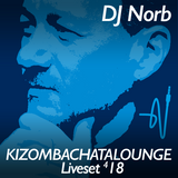 70% Kizomba, 20% Bachata and 10% Salsa – thats the KizomBachataLounge in Nuremberg Germany