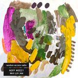 Noff Weezy - Wax Luv Jam