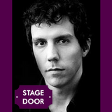 ALEX GAUMOND / Stage Door