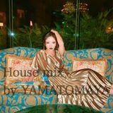 HOUSE MIX by.YAMATOMAYA