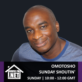 Omotosho - Sunday Shoutin 03 NOV 2019