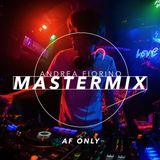 Andrea Fiorino Mastermix #623 (AF only)