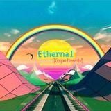 Ethernal