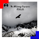 The All Lounge Experience(T.A.L.E) #040 Mixed By Spike Deep