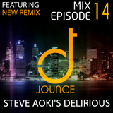 Mix Ep 14
