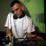 DJ Hazard Westfest 2010