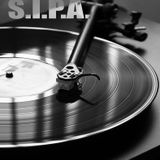 S.I.P.A.@New Year transmision