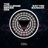 BHL | TCS 005 / Sayyed Bandar