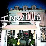 Part l Karlos Sense / Live from Innvillla Cocktail & wine bar - Milano / 6.07.2012 / Ibiza Sonica