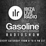 GASOLINE Records with SAM SPARACIO