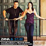 Zana and Star - Miami 2012 WMC/MMW Progressive/Trance Mix