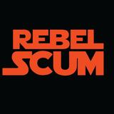 TraumaTek-Rebelscum set
