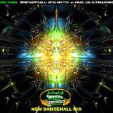 DJ Treasure Clean Dancehall Mix (February 2018) Vybz Kartel/Alkaline/Popcaan/Mavado/18764807131